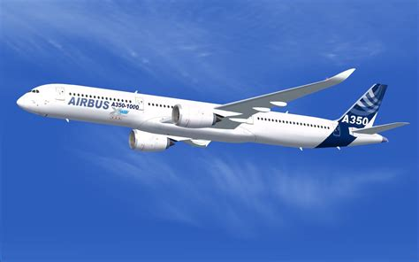 Bilder Bäder 3613 by House Colors Airbus A350 1000 Xwb For Fsx