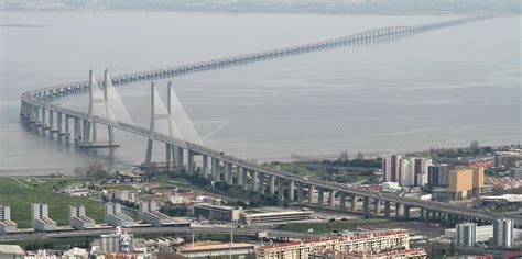 vasco da gama portugal pont vasco da gama wikip 233 dia