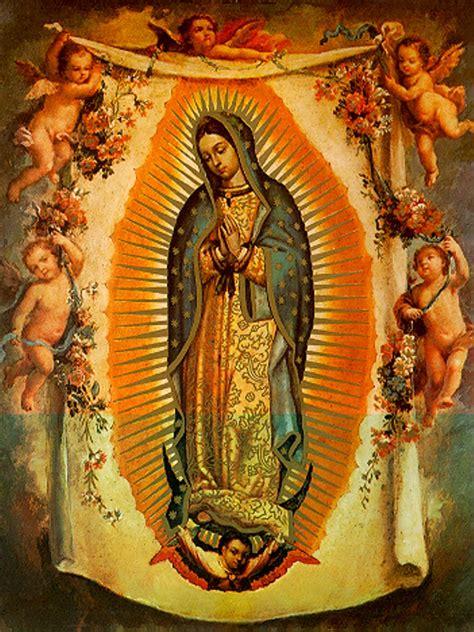 fotos de la virgen de guadalupe mexico gratis ŧhe oincidental 208 andy la reina de m 233 xico y emperatriz de