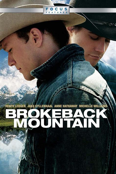 cowboy film plots brokeback mountain 2005 me on the movie