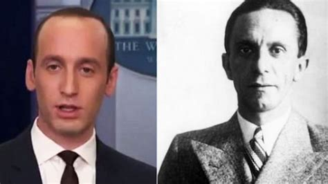stephen miller williams morning joe gop senators don t like stephen miller who