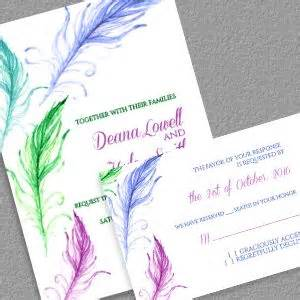 best home printer to print wedding invitations 201 best images about wedding invitation templates free on wedding invitation