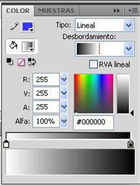 tutorial photoshop cs5 basico tutorial basico adobe flash cs5 buxtopp