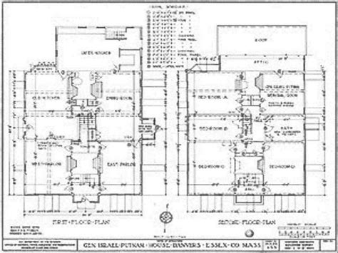 playhouse floor plans diy free playhouse floor plans plans free