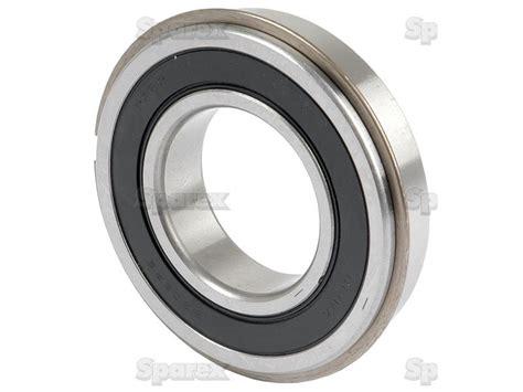 Bearing 6209 2rs s 56950 pto bearing 6209 type 2rs nr for ih bearings reference ih international