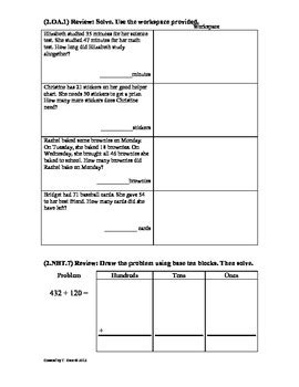 Line Plots 3rd Grade Worksheets by 2 Md 9 Line Plots 2nd Grade Common Math Worksheets
