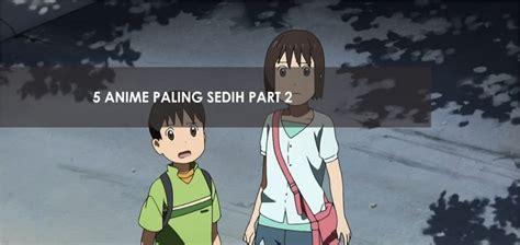 film action paling sedih moviebox co id 5 anime paling sedih part 2