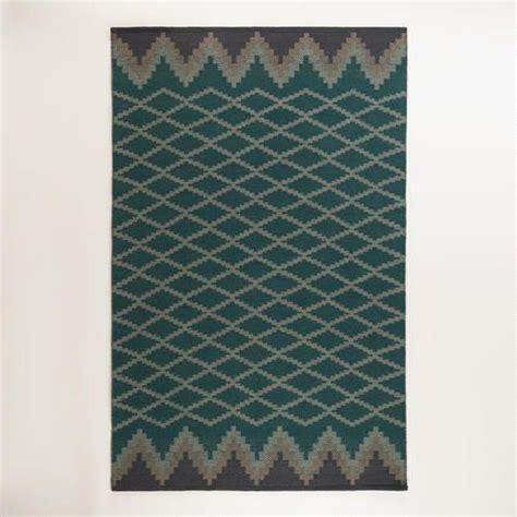 cost plus world market rugs nadine lattice flatweave indoor outdoor rug indoor outdoor rugs entry way rugs and entry ways