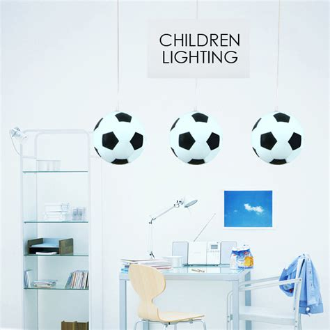 kids bedroom lighting kids bedroom lighting