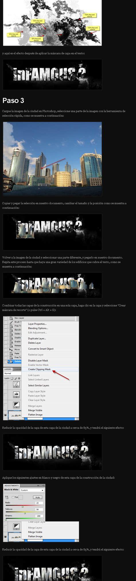 tutorial firma smudge create una firma cool tutorial pshop descargandote