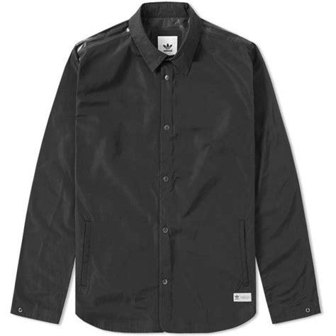 light bomber jacket mens the 25 best mens lightweight jackets ideas on