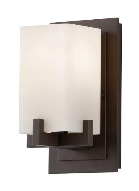 rubbed bronze ceiling light and bathroom wall vanity lighting fixtures ebay lighting fabulous rubbed bronze bathroom light fixtures for bathroom design lydburynorth org