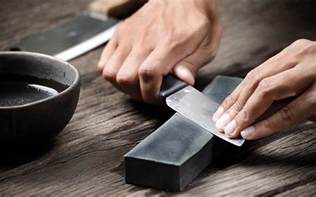 sharpening service premium japanese kitchen knives and homeware