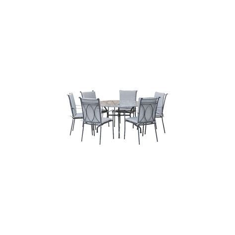 outdoor table chair set cheap and sets at walmart