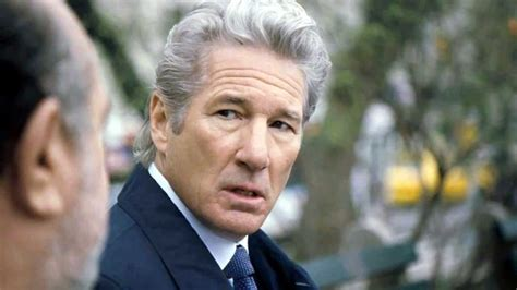 film cina richard gere richard gere open to film to counter islamophobia after