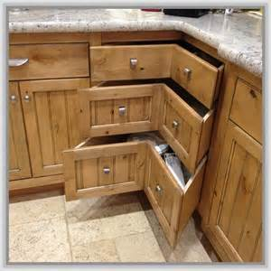 kitchen cabinets storage ideas kitchen corner cabinet