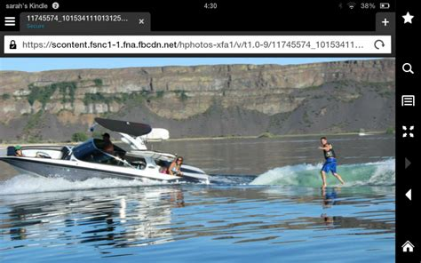 centurion boat dealers nc supreme dealer questions news from supreme boats and