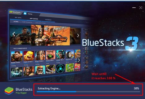 crack version of bluestacks full bluestacks 3 crack free download for game lovers crack zones