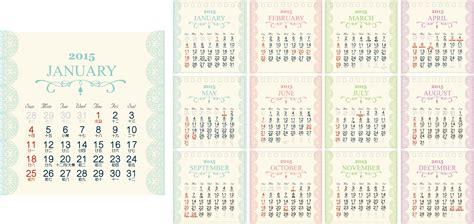mini calendar template mini calendar new calendar template site