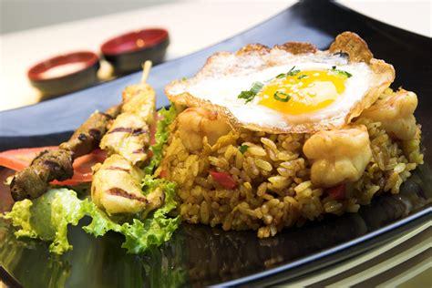 cuisine in kl image gallery lumpur food