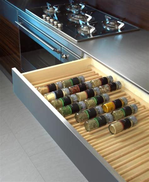 Kitchen Corner Cupboard Ideas three great kitchen design ideas kitchen sourcebook