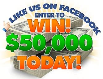 Walgreens Monthly Sweepstakes Winners - new 50 000 sweepstakes instant win game