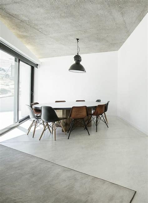 gebrauchte stühle k 252 chentisch oval idee