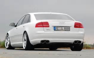 Audi Tune Up Cost Audi S8 Price Modifications Pictures Moibibiki