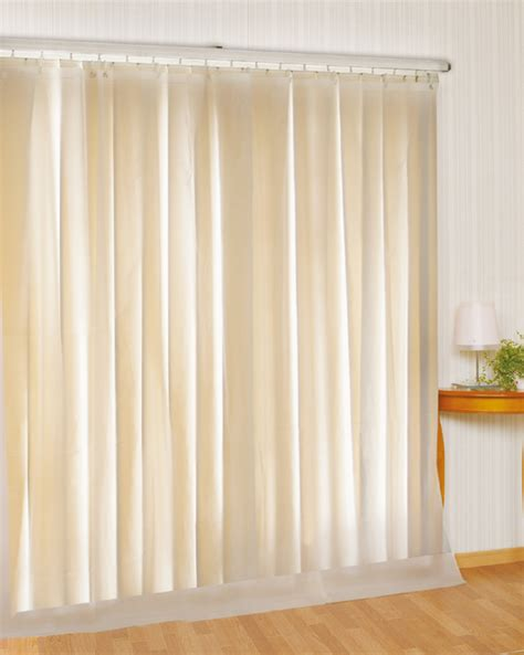 cold curtains miscellaneous goods and peripheral equipment errand shop