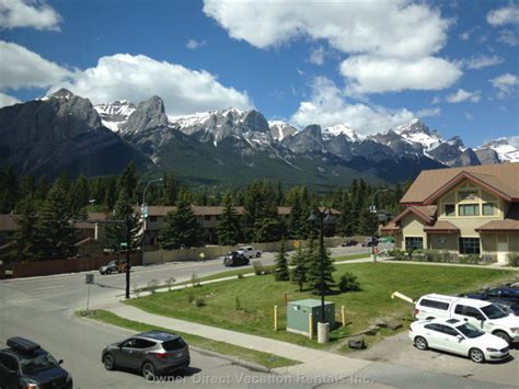 Canmore Honeymoon   Owner Direct