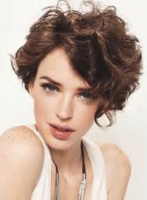 curly hairstyles for faces 40 15 latest short curly hairstyles for oval faces short