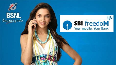 Bsnl Address Search By Landline Number Maharashtra Bsnl Telephone Directory Mekongrivercruise