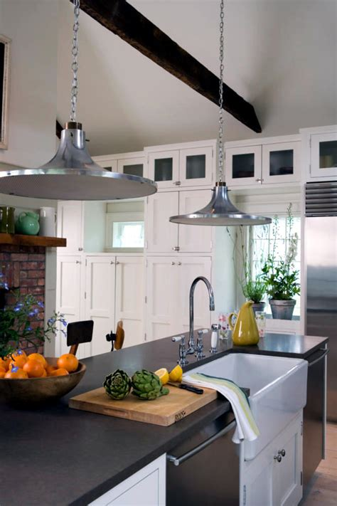 stainless steel pendant lights for kitchen stainless steel pendant lights for kitchen photo page