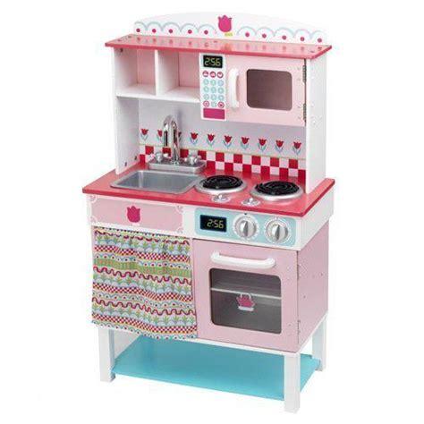 ikea buiten speelgoed bol imaginarium natural kitchen houten keukentje