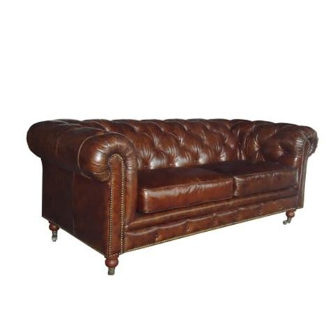 2 Seater Chesterfield Sofa 2 Seater Chesterfield Sofa Cdi Furniture