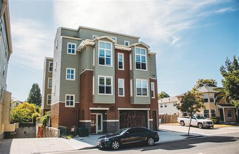 section 8 housing berkeley squeezed out the shrinking availability of berkeley s