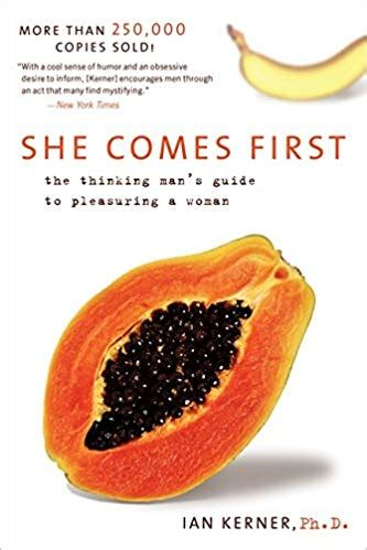Detox Ian Kerner by Book Review She Comes By Ian Kerner Ask Miss