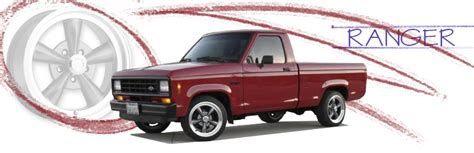 1992 ford ranger parts ford ranger parts at andy s auto sport