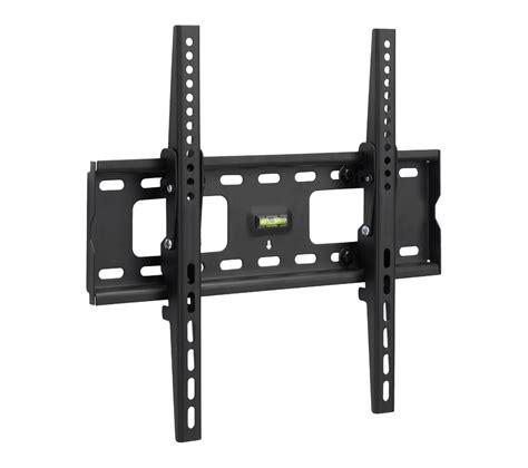 Led Tv Lg Di Bali tilting wall bracket for tv home design