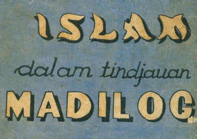 Buku Wasserwelten By Dennerle Edisi Kolektor koleksi tempo doeloe buku jadul th 1960an yang langka dari malaka islam dalam tindjauan
