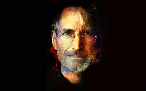 wallpaper apple steve jobs steve jobs quotes wallpaper quotesgram