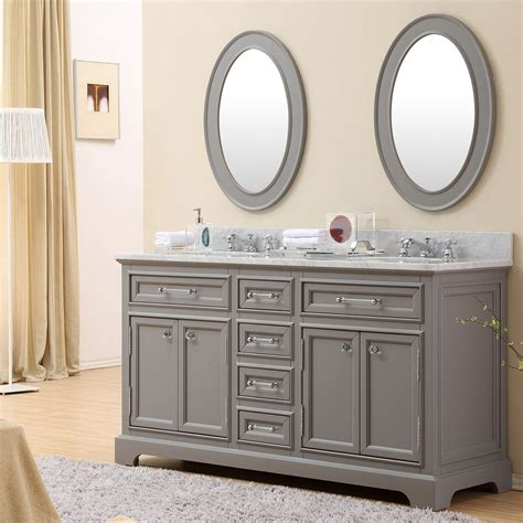 bathroom sink tops sale bathroom sinks and vanities home interior eksterior
