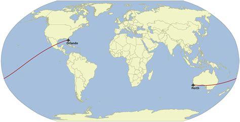 world map in orlando world map orlando in world map florida usa