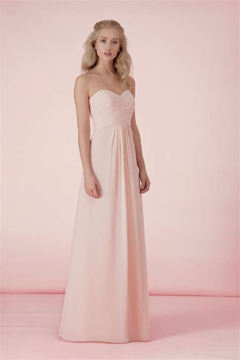 Bridesmaid Dresses Prices - light pink bridesmaid dress naf dresses