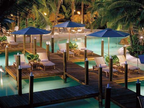 Detox Retreats In Florida by Cheeca Lodge Spa Islamorada Florida Lodges And Spas