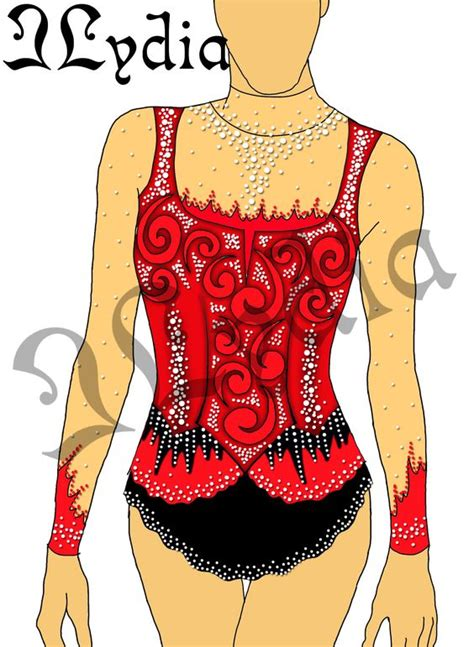 design contest tango tango and design on pinterest