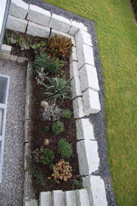 entwerfen einer kellerwohnung besondere ideen gartengestaltung home design und m 246 bel