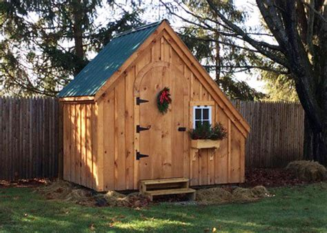 Chicken Cottage For Sale by Chicken Coop Kit For Sale Large Chicken Coops Jamaica