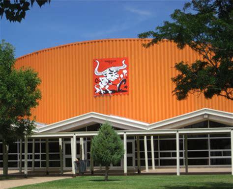 Chs Tx Caprock High School Class Reunion Websites