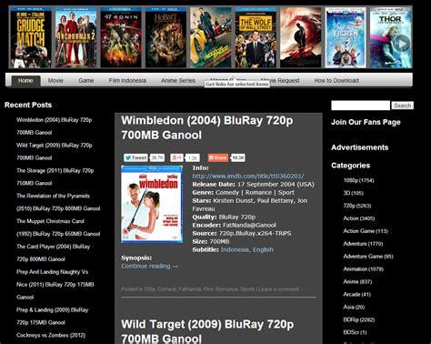 mika film download ganool download koleksi movies dari ganool choutib th3 jookam 313